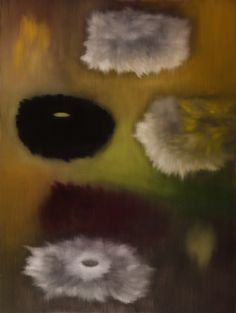 Ross Bleckner  https://www.artexperiencenyc.com/social_login/?utm_source=pinterest_medium=pins_content=pinterest_pins_campaign=pinterest_initial