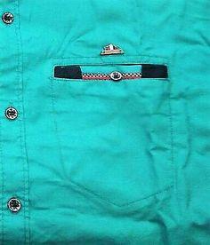 Shirt Pocket Detailing New Shirt Design, Shirt Designs, Winter Shirts, Pocket Detail, Boys Shirts, Shirt Style, Men Dress, Casual Shirts, Kids Outfits