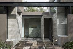 Residência RGT,© Luis Gordoa
