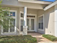 909 Guisando De Avila, Tampa, FL, 33613 -- Homes For Sale