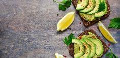 Moda no Instagram, a hashtag#avocadotoast [torrada com abacate, em tradução para o português] tem se popularizado entre quem quer trocar o pão com manteiga por uma alternativa mais saudável.