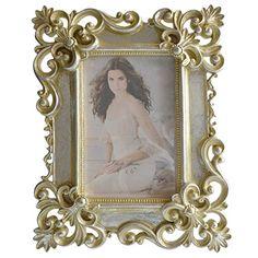 6x4 Silver Photo Frames Flower Edging Vintage Resin Frame... https://www.amazon.co.uk/dp/B015SRC0AW/ref=cm_sw_r_pi_dp_wCOoxbSHPS2KM