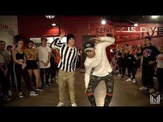 Break Dance 2019 Upcoming Trailer Fun Group, Dance, Music, Youtube, Dancing, Musica, Musik, Muziek, Music Activities