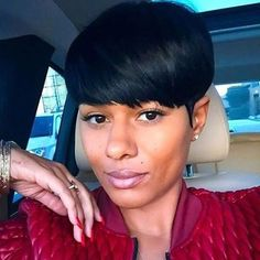 Rihanna-Style-Short-Straight-Synthetic-Hair-Wig-for-Black-Women-Perruque-Peruk-Afircan-American-Black-Wigs/32698594507.html * Ne zabud'te proverit' etot udivitel'nyy produkt.