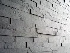 These Faux Slate Looking Tiles Are Actually Made With Recycled Paper Eco Friendly And Cool