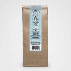 CBC Hanftee von HANFGÖTTIN Verpackung Rückseite Food Packaging Design, Drinks, Hemp, Packaging, Health, Beverages, Ganja, Drink, Drinking