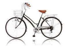 Equipment Rental, items for rent at your travel destination - el needO