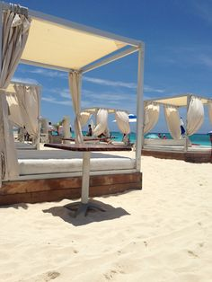 Mamita's Beach Club Vacation Packages www.topbeachdestinations.com