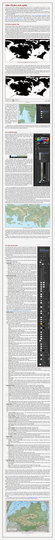 Atlas Elyden Style Guide (tutorial) by vorropohaiah on DeviantArt
