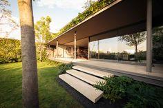 Galería de Casa Caúcaso / JRR Arquitectos - 5