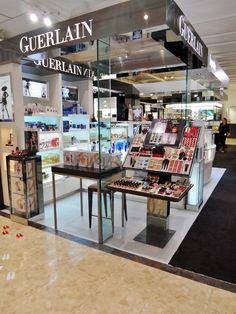 guerlan shop - Google 検索