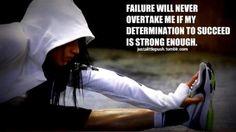Motivation Workout Meme: For Women August 2012