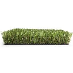 Prestige Lime 42 Check it out on http://www.artificialgrass24.co.uk/luxury-garden/artificial-grass-prestige-lime-40-12.html