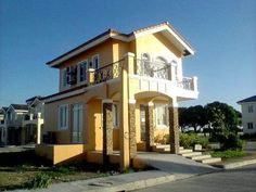 Exclusive Subd 15mins away from Mall of Asia
