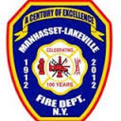 Manhasset - Lakeville Fire Department - Great Neck, NY