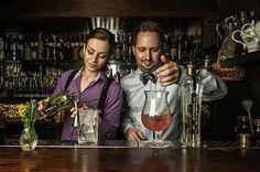12 London Jazz Bars You Must Visit Before You Die