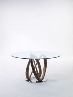 Infinity, Dining Table, Tables, Chairs, Furniture, Home Decor, Timber Frames, Modern Furniture, Solid Wood