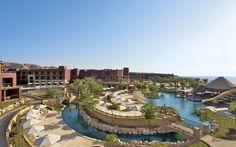 $75 Snorkeling Tours From Aqaba Hotel Trips to Red Sea #Jordan #Aqaba