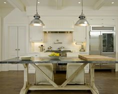 Holy moly, love this! Modern Farmhouse Design, Pictures, Remodel, Decor and Ideas - page 2