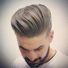 #hotguyhothair #hotguy #hot #guy #instabarber #barberlife #barbershop #coolhair #instahairstyle #hairstyle #boy #male #model #malemodel #undercut #smooth #gay #instagay #gayboy #gaymen #igers #instadaily #potd by hotguyhothair