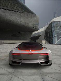 Gaurang Umea16 24 Cool Car Pictures, Car Pics, Future Concept Cars, Mexico 2018, Normal Cars, Institute Of Design, Beard Love, Car Sketch, Transportation Design