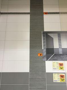 Tile Design Bathroom
