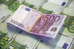 Foreign exchange - Euro nears 7-month lows on ECB easing expectations - http://worldwide-finance.net/news/forex-news/foreign-exchange-euro-nears-7-month-lows-on-ecb-easing-expectations