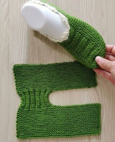 Great Free Knitting Stitches free Ideas Knitters understand that if you tackle a project, you'd better anticipate to find out one thing new. Easy Knitting, Knitting Stitches, Knitting Needles, Knitting Socks, Knitting Patterns, Crochet Patterns, Love Crochet, Knit Crochet, Afghan Patterns