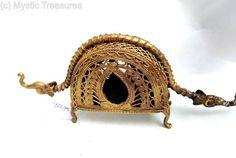Antique Metal, Tribal Art, Handicraft, Brass, Antiques, Gifts, Craft, Antiquities, Antique