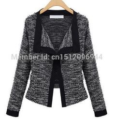 Cheap coates industrial, Buy Quality coat blouse directly from China sweater embroidery Suppliers:               &nbsp