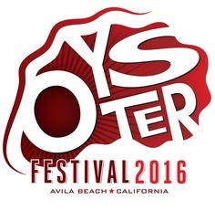 Oyster Festival July 9, 2016