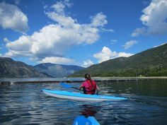 What to do   Nakusp and Arrow Lakes