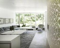 65 beste afbeeldingen van styling modern modern interior design