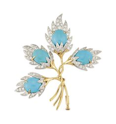 Diamond Moonstone Brooch any Jewellery Stores Fremantle and Jewellery Repair Shops Near Me from Jewellery Online App inside Jewelled Square Brooch Pointed Toe Court Shoe Best Diamond, Diamond Cuts, Turquoise Jewelry, Silver Jewelry, Silver Ring, Lalique Jewelry, Jewelry Stores Near Me, Diamond Brooch, Bridal Jewelry