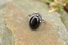 Prstene - Onyx - 6416315_