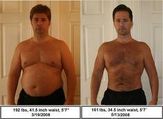 pierde grăsimea corporală în șase săptămâni dieta yogurt
