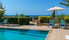Vakantiehuis Athena - Kreta, Griekenland - mail@xclusivevillas.com of bel:  0031 (0)85 401 0902