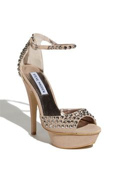 Steve Madden 'Stonned' Sandal available at Nordstrom