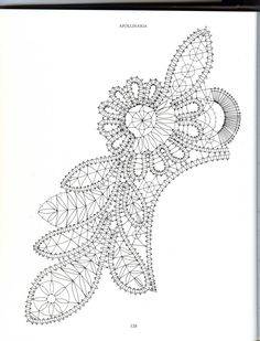 Russian Lace Making - Bridget Cook - lini diaz - Веб-альбомы Picasa Shuttle Tatting Patterns, Bobbin Lacemaking, Bobbin Lace Patterns, Lace Heart, Point Lace, Lace Jewelry, Needle Lace, Irish Lace, Micro Macrame