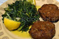 Γευστικές απολαύσεις από σπίτι: Λεμονάτα μπιφτέκια φούρνου Steak, Recipes, Food, Essen, Steaks, Meals, Ripped Recipes, Yemek, Eten