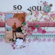 So you - designed by Rozella Meijer