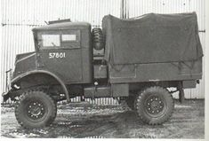 Truck, ton, Chevrolet, model up. Canadian Army, British Army, Old Lorries, Army Vehicles, Chevrolet Trucks, Old Trucks, Plastic Models, Ww2, Monster Trucks