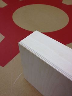 Picture of Simple Plywood Box... #woodworkingforbeginners