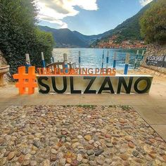 #viviAmo #Sulzano! Il #lagodiseo ti aspetta sabato 2 settembre per: ...barca a vela wake board wake surf tiro con l'arco e rugby dimostrazioni di ginnastica artistica deltaplano e judo. E poi non dimenticare il selfie sulla #socialbench!  Tutte le info: http://ift.tt/2iFyb2s  Foto: @elyarcobaleno  #visitlakeiseo #theromanticchoice #montisola #inlombardia #italiait #ilikeitaly #laghilombardi #laghiitaliani #lago #iseolake #lakeiseo #iseosee #inlombardia365 #ilpassaporto #romantico…