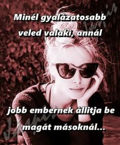 Sunglasses Women, Thoughts, Education, Humor, Style, Swag, Humour, Funny Photos, Onderwijs