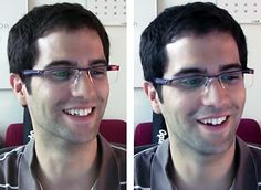 MIT Based Research Can Identify Your Fake And Natural Smile