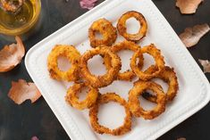 Discover our easy recipes, for quick meals; bowl of the dragon, energy balls, shells stuffed with ch Pot Luck, Side Recipes, Easy Healthy Recipes, Dragon Bowl, Balls Recipe, Onion Rings, Quick Meals, Vegan, Side Dishes