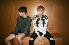 The Official Thread of YoonMin [Yoongi & Jimin] Yoonmin, I Need U Bts, I Love Bts, Taehyung, Namjoon, Bts Bangtan Boy, Bts Jimin, Jungkook Fanart, Yoongi Bts