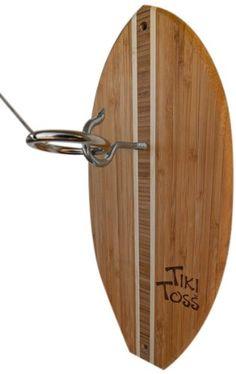 Tiki Toss The Original Hook and Ring Game Mellow Militia,http://www.amazon.com/dp/B007W2TH4E/ref=cm_sw_r_pi_dp_KL-ztb01VB9QXVPR