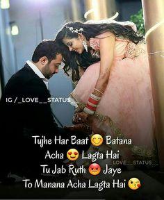 Smiley Happy, Love Status, Romantic Quotes, Pretty Dresses, Dairy, Life, Happy Emoticon, Cute Dresses, Romantic Love Quotes